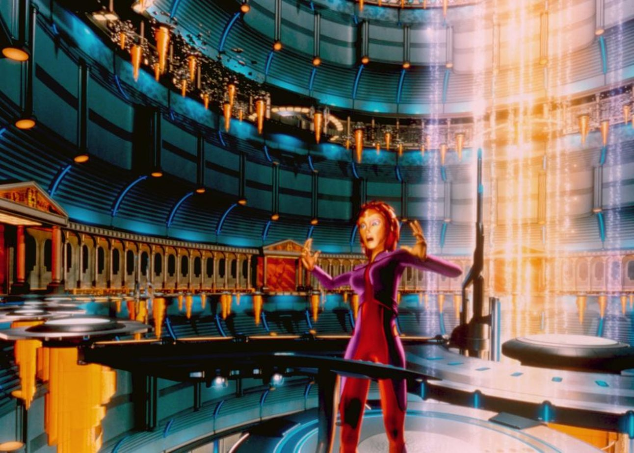 Файл:Cyberworld 3D 2000 movie screen 1.jpg.