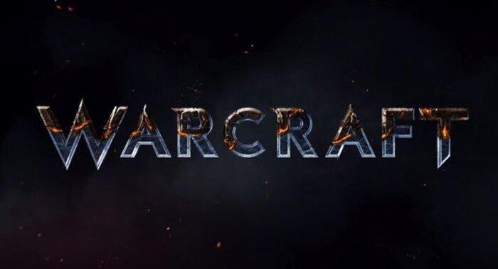 «Варкрафт»: Первые кадры из экранизации