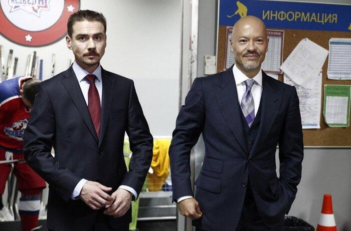 Министерство культуры РФ выбрало фильмы, которым будет оказана господдержка