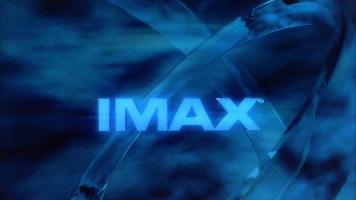 В рамках традиционного «Дня IMAX в России» рассказали о планах корпорации и открытиях новых кинотеатров IMAX