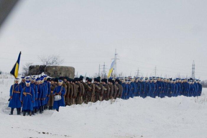 Госкино Украины запретило ещё 162 российских фильма и сериала