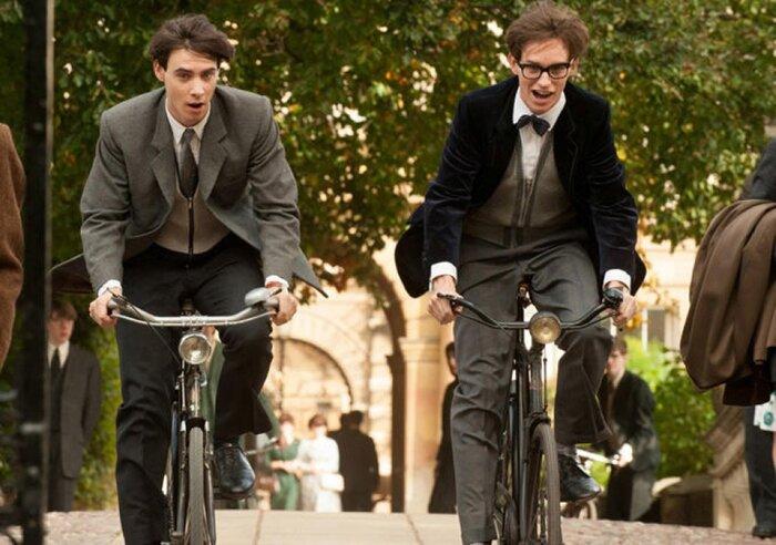 Universal Pictures продлила производственное соглашение с Working Title до 2020 года
