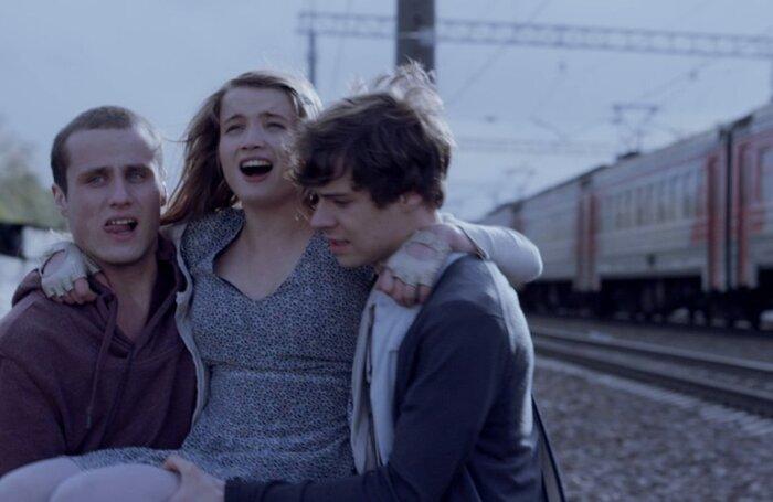 Российский фильм «Класс коррекции» наградили на кинофестивале в Сиэтле