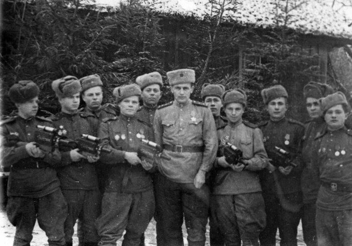 Музей кино обсудит труд современных военных корреспондентов