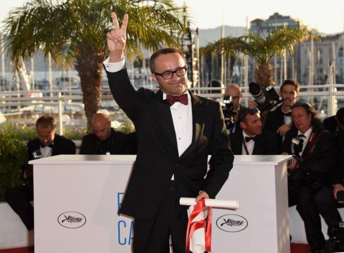 Номинировавшийся на «Оскар» Звягинцев станет членом Американской Киноакадемии