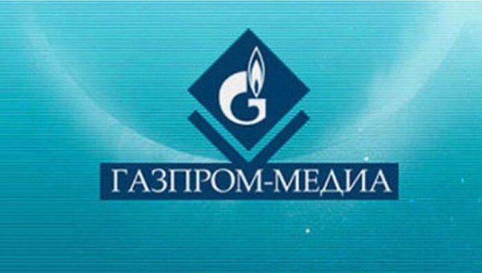 «Газпром-медиа» начнёт финансировать производство анимации