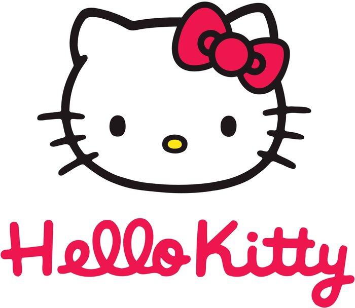 Культовый японский бренд Hello Kitty ляжет в основу голливудского полнометражного мультфильма