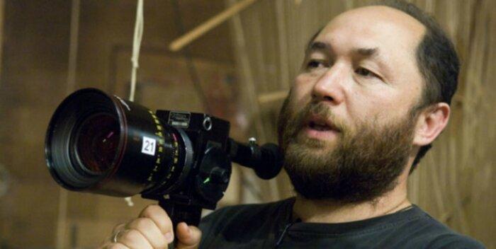 Bazelevs продолжит линейку инновационных проектов Тимура Бекмамбетова фильмом «Волшебник ОС»