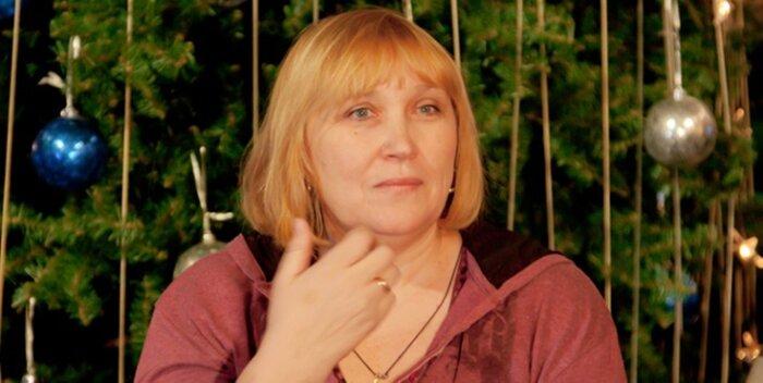 Вера Сторожева снимет фильм в Крыму при поддержке «Мосфильма»  и компании «Вертикаль»