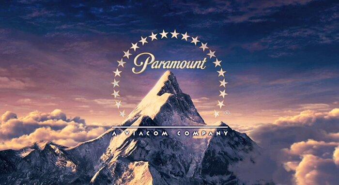 Paramount сократит сроки между кинотеатральными премьерами и релизами цифровых версий фильмов