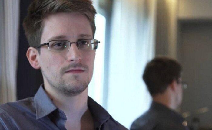 «Citizenfour. Правда Сноудена». Отзывы российской прессы