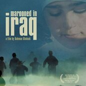marooned in iraq essay Marooned in iraq was screened as part of the  home top box office tickets & showtimes dvd & streaming tv news.