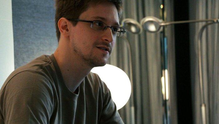 Главные новости выходных: критики о фильмах о Сноудене и Человеке-муравье, «Звёздные войны» на Comic-Con