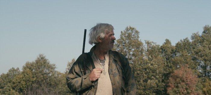 Российские фильмы примут участие в кинофестивале в Локарно