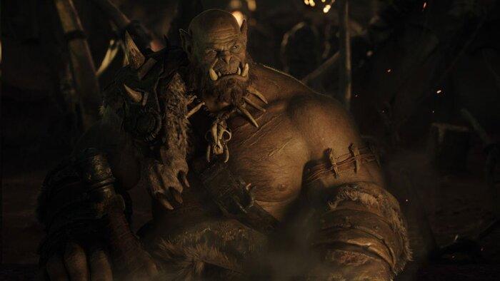 Экранизация Warcraft: авторы фильма опубликовали интерактивное видео
