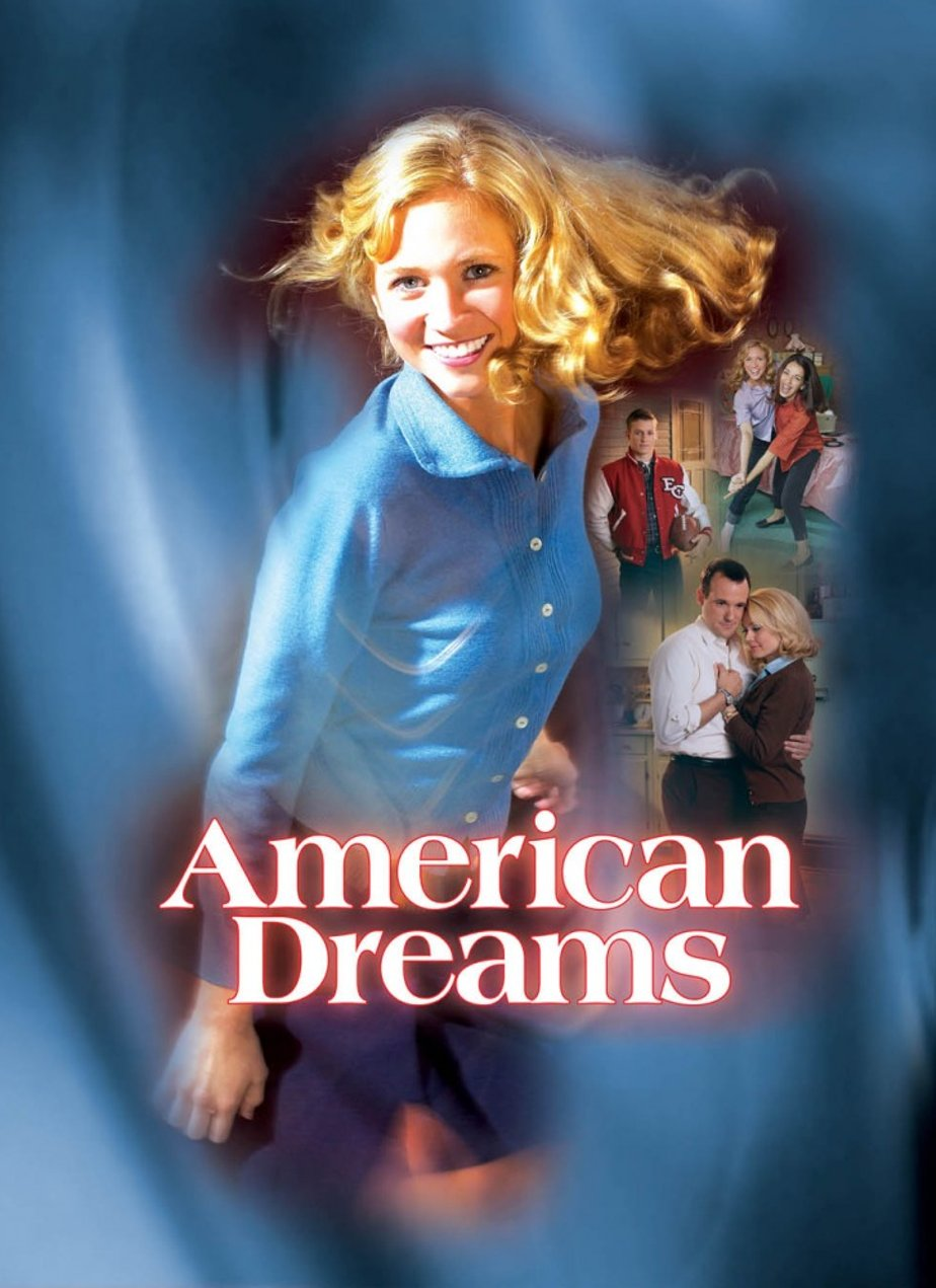the qualities of american dream