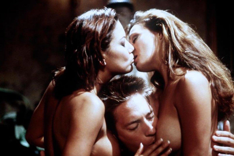 skandalnie-filmi-s-elementami-porno