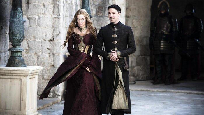 «Игра престолов»: актёры рассказали о следующем сезоне