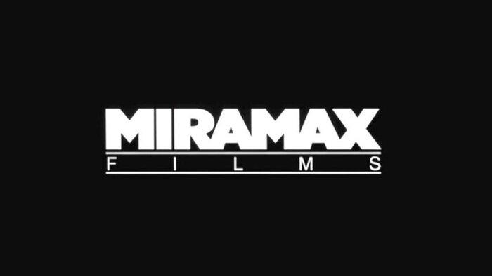 Miramax выставлена на продажу за $1 млрд.