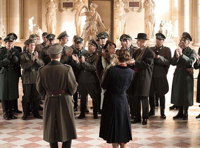 Новый фильм Александра Сокурова планируют представить на Венецианском кинофестивале