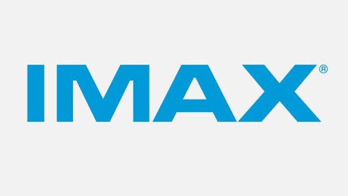 Корпорация IMAX отчиталась о рекордной квартальной выручке