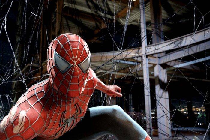 Каким будет новый «Человек-паук»