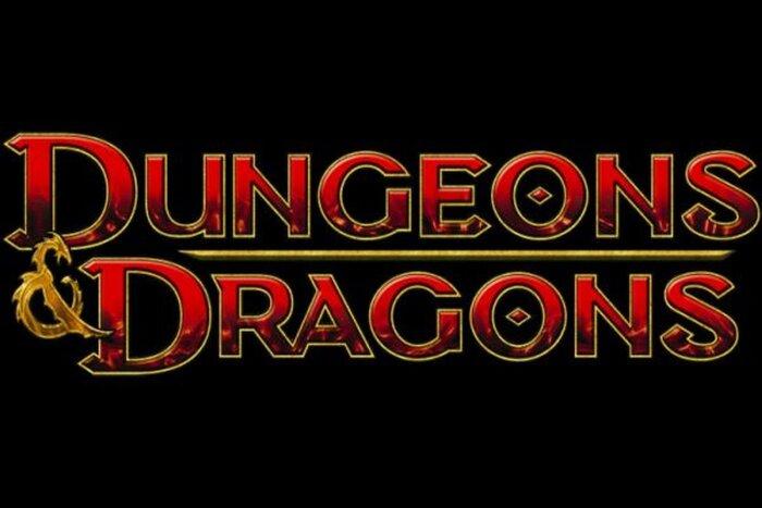 Warner Bros. вернётся к работе над экранизацией игры «Подземелье драконов»
