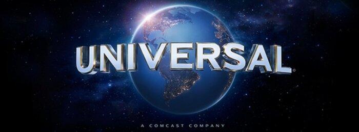 Universal установила главный кассовый рекорд за всю историю студии