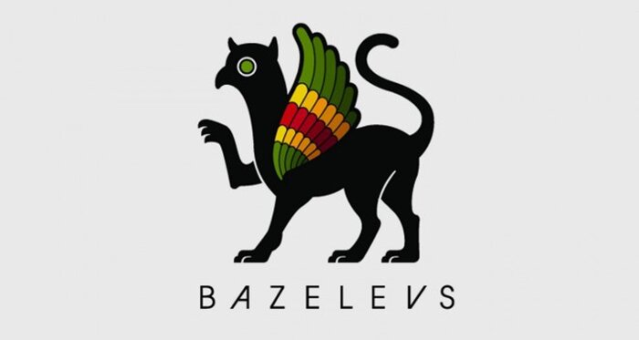 В кинопрокатном подразделении Bazelevs сменился генеральный директор