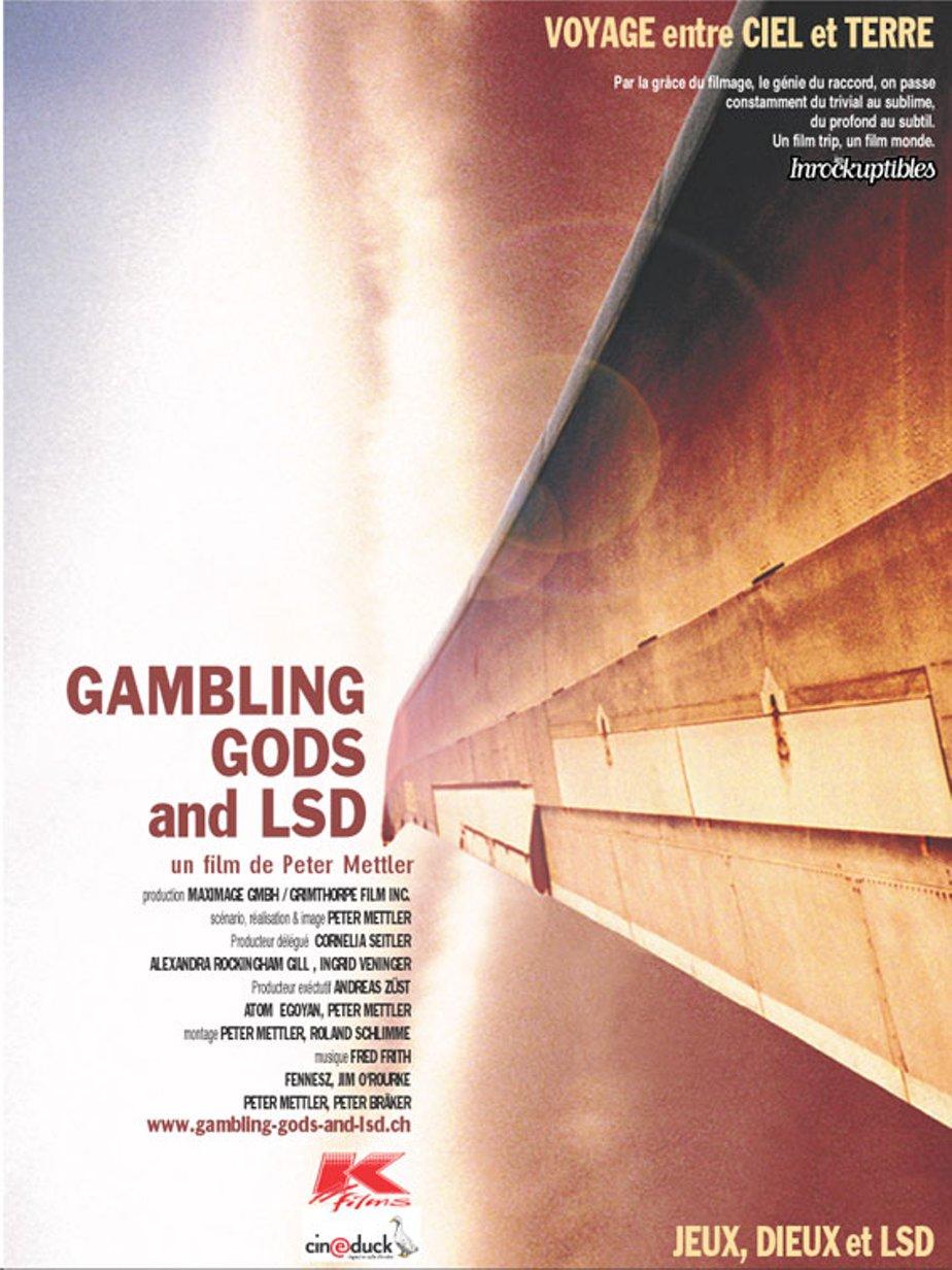 Азартные игры боги и лсд казино слот автоматы играть сейчас бесплатно без регистрации