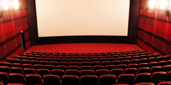 Кинокомпания «Чеченфильм» выпустила первую художественную киноленту