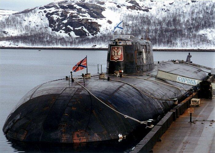 Фильм про секс на подводной лодке фото 403-677