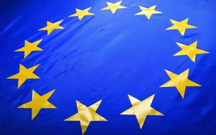Европейская киноиндустрия приняла декларацию о гендерном равенстве