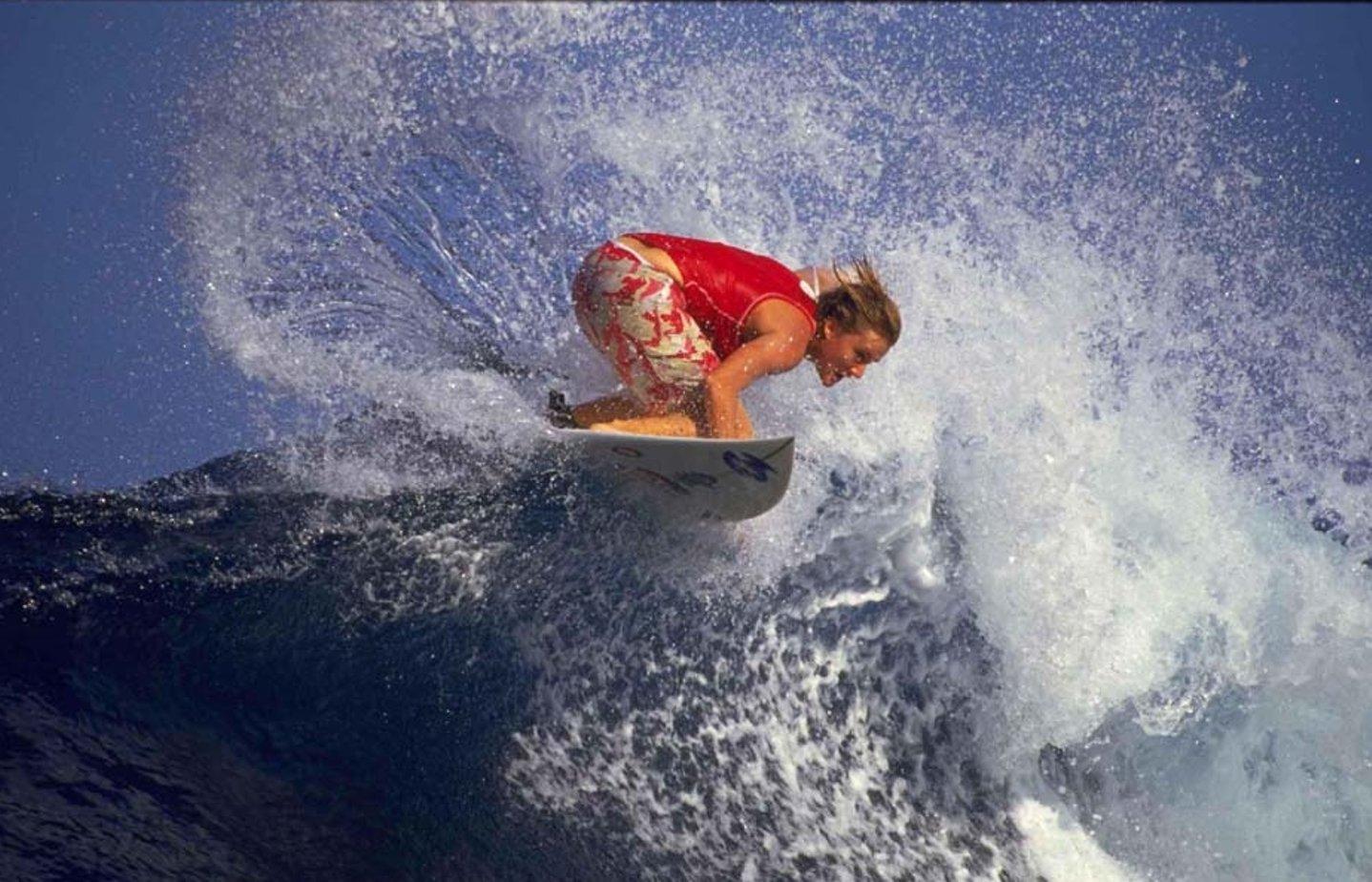 Шаги по воде 2003  документальный