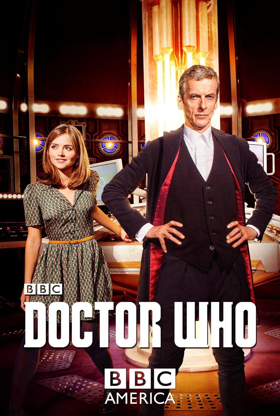 «Хороший Доктор» — 2011