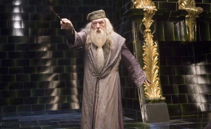 Автор «Гарри Поттера» подтвердила смерть одного из важных героев истории