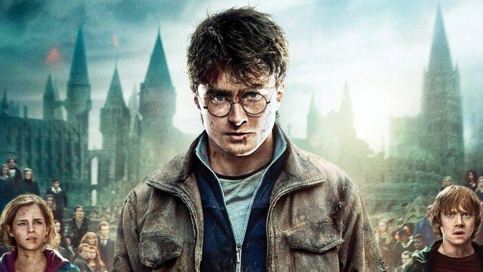 Раскрыта судьба Дамблдора в «Гарри Поттере», расширение «МУЛЬТ в кино» и другие интересные новости выходных
