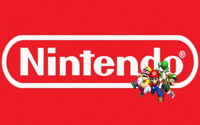 Nintendo берёт курс на кинопроизводство