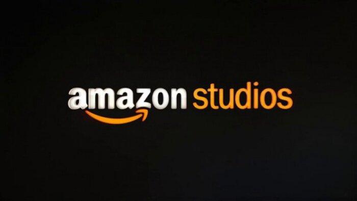 Amazon и Open Road Films заключили эксклюзивное соглашение