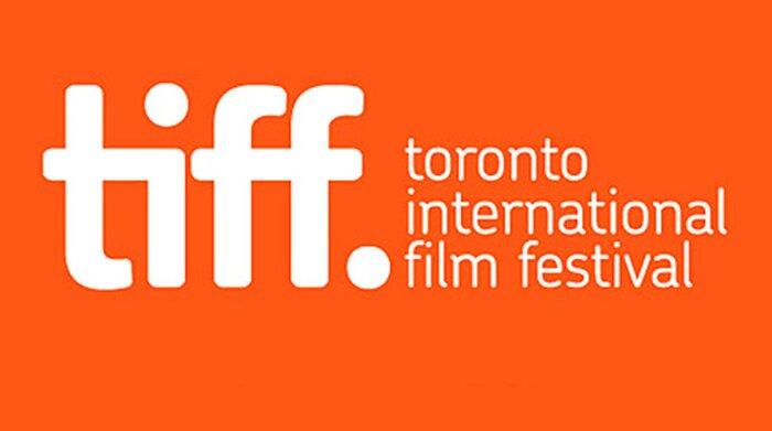 Деловая программа TIFF объединит около 200 профессионалов киноидустрии