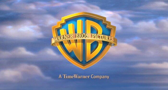 Warner Bros. берёт курс на Китай и собирается производить фильмы на китайском языке