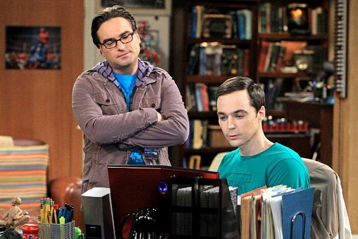 Названы самые высокооплачиваемые актёры американского телевидения