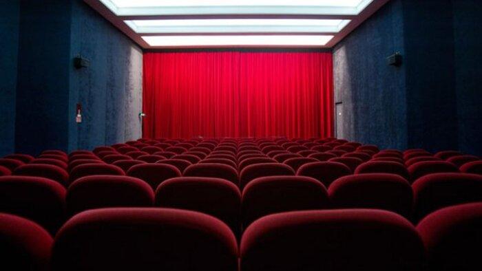 Департамент культуры Москвы рассказал, что подведомственные ему кинотеатры окупаются лишь на 50%