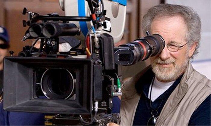 Стивен Спилберг предсказал конец эры фильмов о супергероях