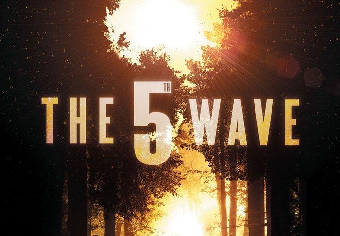 «Пятая волна», «Геймчейнджеры», «Сотрясение»: главные трейлеры недели