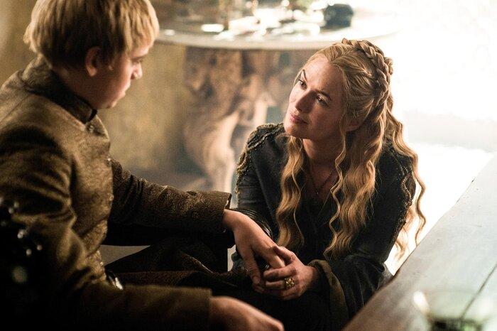 «Игра престолов»: какие герои появятся в новом сезоне