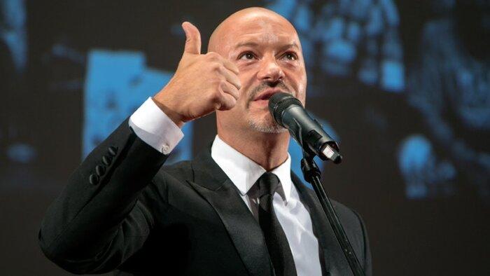 Фёдор Бондарчук рассказал «Индустрии кино» об уникальных особенностях китайского кинопроката