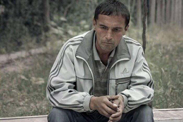 Фильм «Возвращение Эркина» вошёл в программу Международного кинофестиваля в Торонто