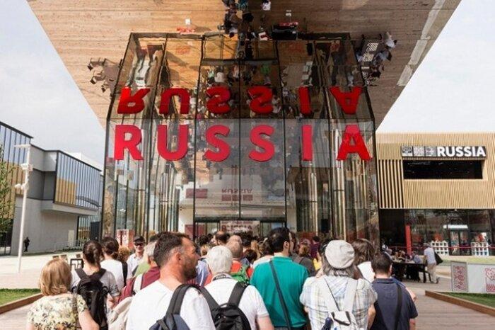В Милане проходит Кинонеделя российских исторических фильмов