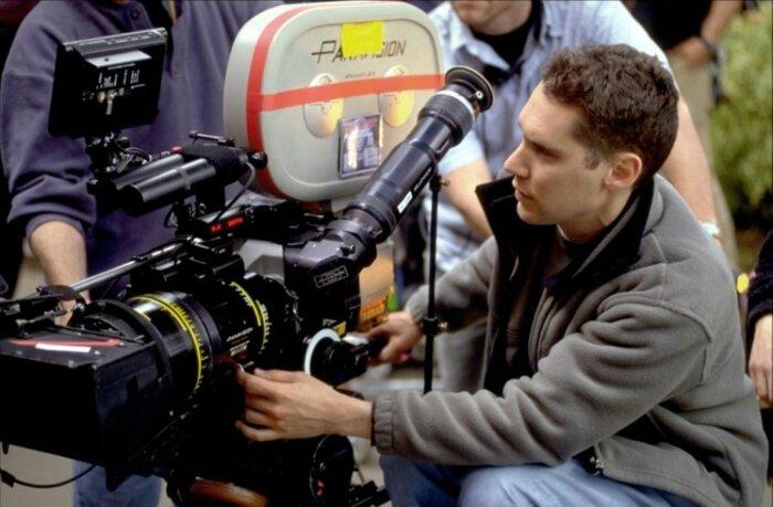 Создатель «Людей Икс» снимет «20000 лье под водой» по Жюлю Верну